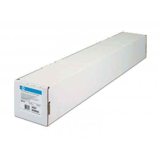 HP Q6626B Großformat Medium 30,5 m Matte