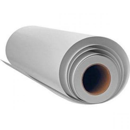 """Canon Opaque White 120g/m 42"""""""