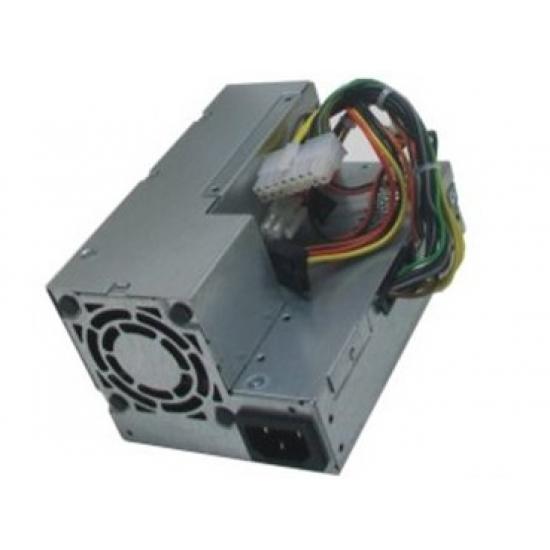 Fujitsu S26113-E585-V20-1 Netzteil 210 W Grau