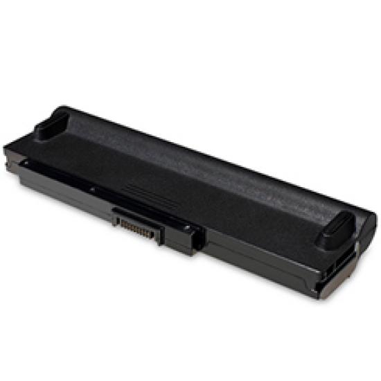 Dynabook PA5109U-1BRS Notebook-Ersatzteil Akku