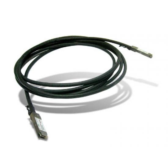 Fujitsu SFP, 5m InfiniBand-Kabel