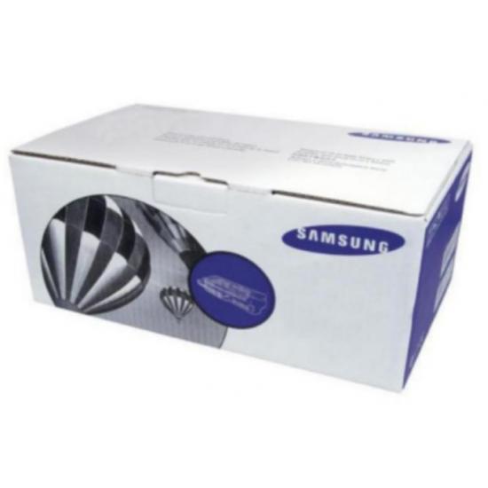 Samsung JC91-00924A Fixiereinheit