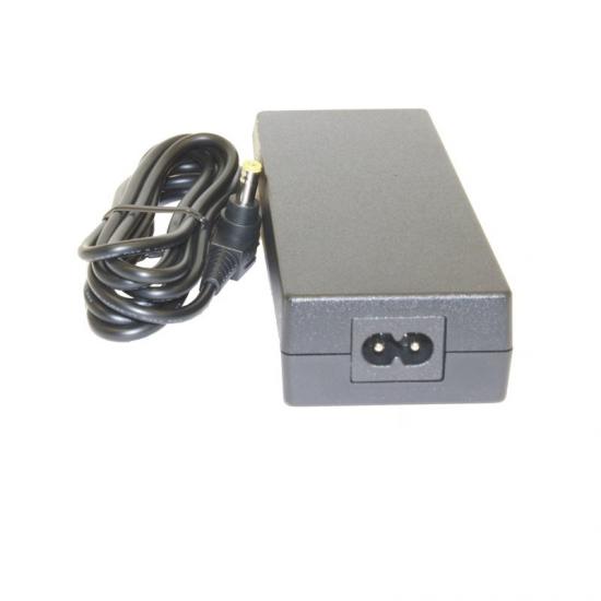 Fujitsu FUJ:CP500610-XX Netzteil & Spannungsumwandler Indoor 80 W Grau