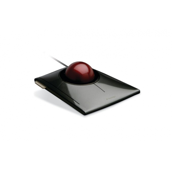 Kensington SlimBlade™-Trackball