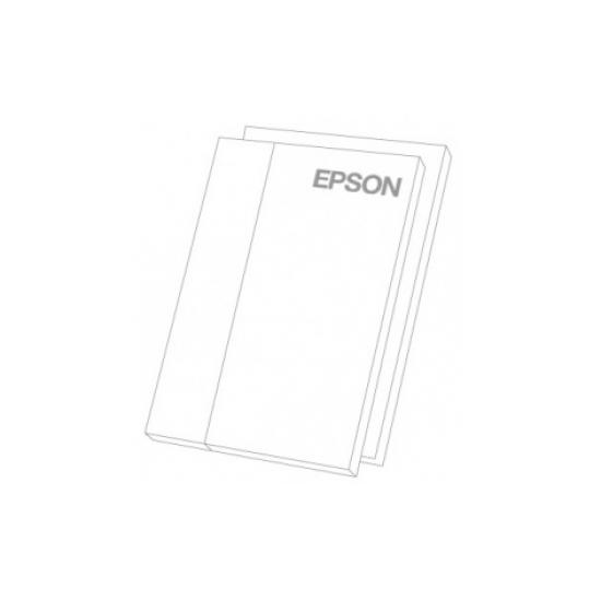 Epson Production Canvas Matte, 914mm x 12,2m