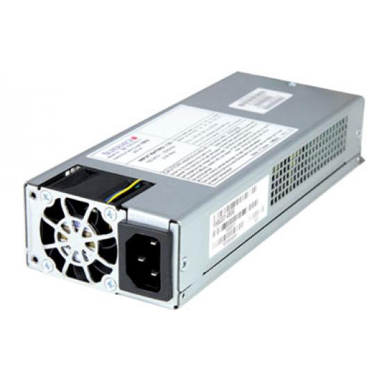 Supermicro PWS-203-1H Netzteil 200 W 20-pin ATX 1U Aluminium