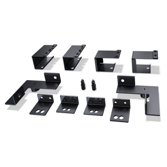 APC ACDC2205 Montage-Kit
