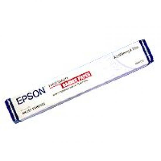 Epson Photo Quality Ink Jet Banner Paper, 41 cm x 15 m, 105 g/m²
