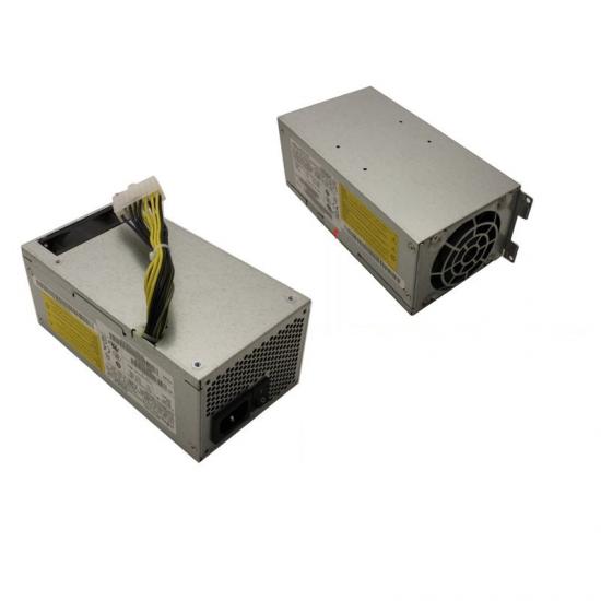 Fujitsu S26113-E611-V50-1 Netzteil 250 W Grau