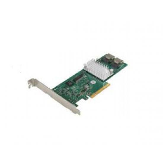 Fujitsu PSAS CP200i Schnittstellenkarte/Adapter SAS Eingebaut