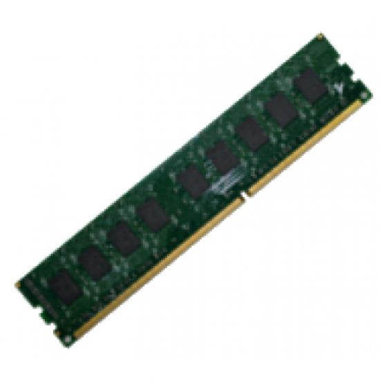 QNAP RAM-4GDR3EC-LD-1600 Speichermodul 4 GB 1 x 4 GB DDR3 1600 MHz ECC