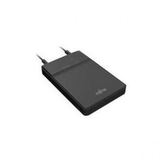 Fujitsu S26391-F1356-L700 Ladegerät für Batterien