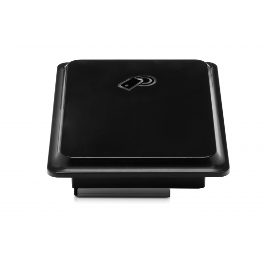 HP Jetdirect 2800w NFC/Wireless Direct-Zubehör