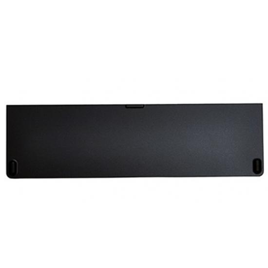 DELL 451-BBFX Notebook-Ersatzteil Akku