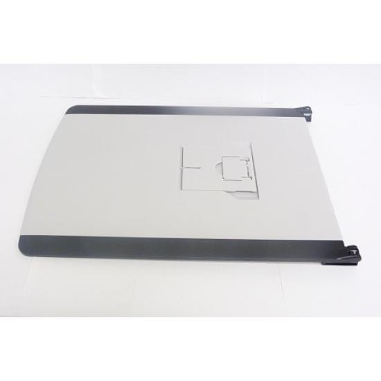 Fujitsu PA03670-D801 Scanner-Zubehör Dokumentenblock