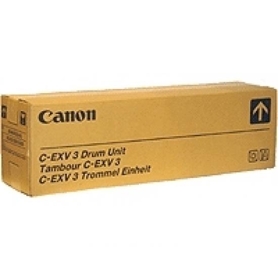 Canon C-EXV3 Drum Unit Original