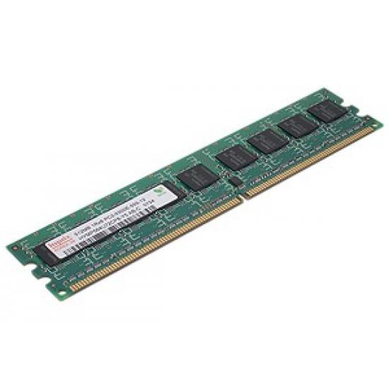 Fujitsu 38019750 Speichermodul 8 GB 1 x 8 GB DDR3 1600 MHz ECC