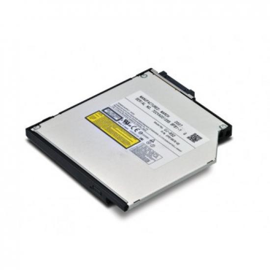 Fujitsu BD-RE Playback SW Optisches Laufwerk Eingebaut Grau Blu-Ray RW