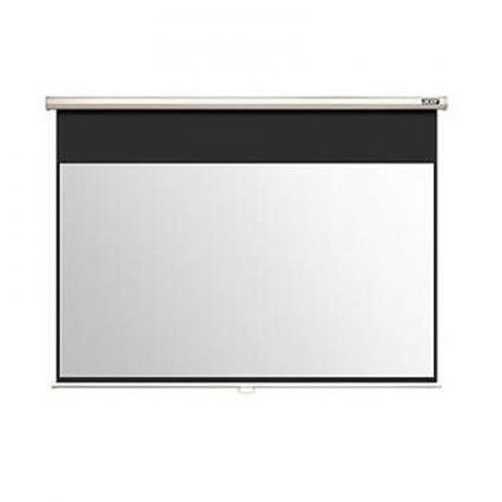 Acer M90-W01MG Projektionsleinwand 2,29 m (90 Zoll) 16:9