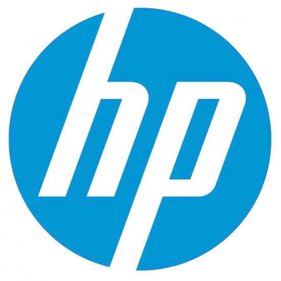 HP 12-pack UV Scitex Lamp Air Filters