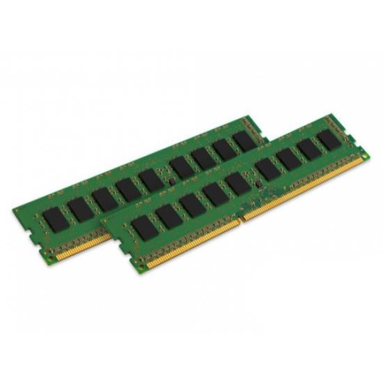Fujitsu 2x4GB Cache DX100 S3 CM Speichermodul 8 GB