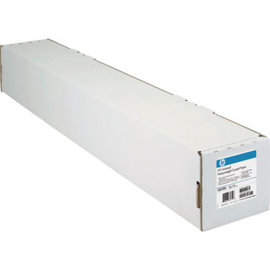 HP Q1412B Plotterpapier