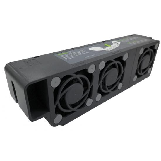 QNAP SP-X79U15K-FAN-MDLE Computer Kühlkomponente Ventilator