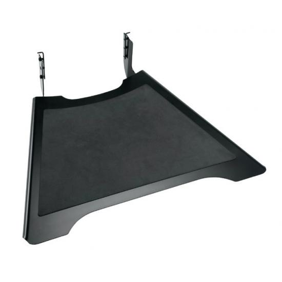 NEC ACC01 Regal für AV-Geräte Schwarz