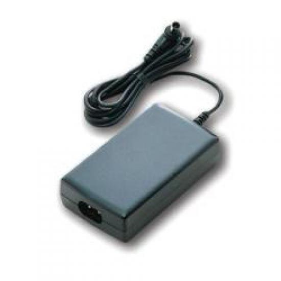 Fujitsu S26391-F1386-L510 Netzteil & Spannungsumwandler Indoor 80 W Schwarz