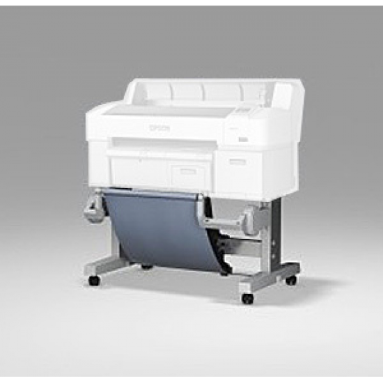 Epson Stand (24inch) SC-T3200