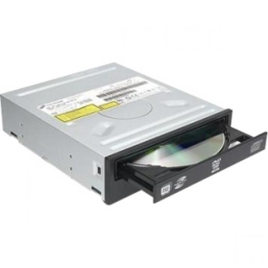 Lenovo 4XA0F28605 Optisches Laufwerk Eingebaut Schwarz DVD-RW