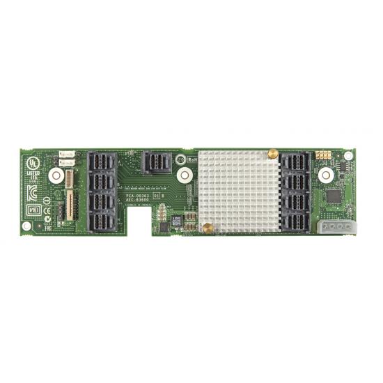 Intel RES3TV360 RAID-Controller 12 Gbit/s