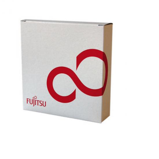 Fujitsu S26361-F4038-L100 Optisches Laufwerk Eingebaut Schwarz DVD Super Multi