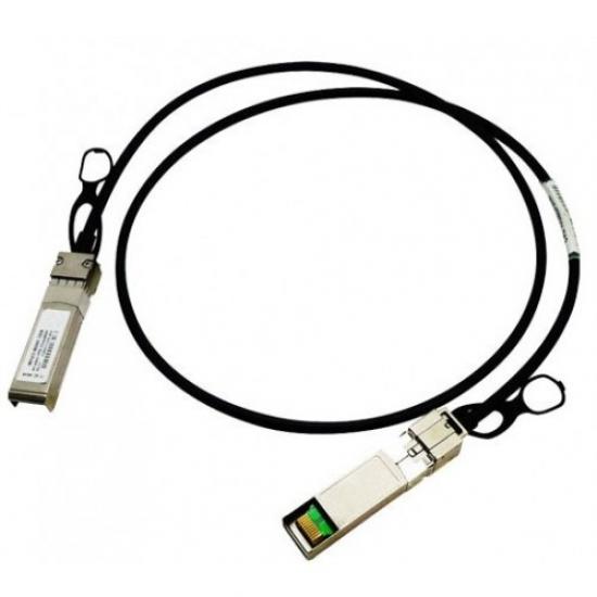 Lenovo 1m QSFP+ InfiniBand-Kabel QSFP+