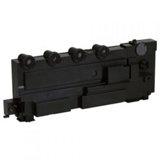 Lexmark C540X75G Tonerauffangbehälter 36000 Seiten