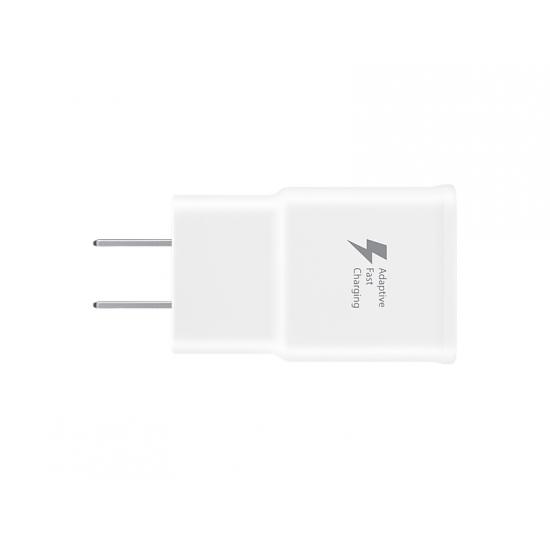 Samsung EP-TA20EWEU Weiß