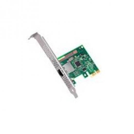 Lenovo 4XC0H00338 Netzwerkkarte Ethernet 1000 Mbit/s Eingebaut
