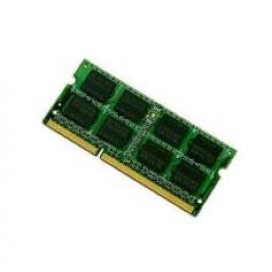 Fujitsu S26391-F1392-L400 Speichermodul 4 GB 1 x 4 GB DDR3 1600 MHz