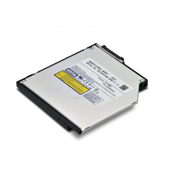 Fujitsu S26391-F1404-L300 Optisches Laufwerk Eingebaut Schwarz, Weiß Blu-Ray RW