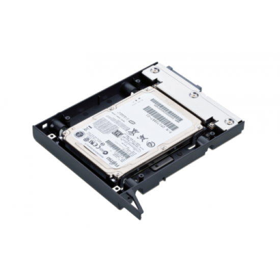 Fujitsu S26391-F1403-L100 Interne Festplatte 2.5 Zoll 1000 GB SATA