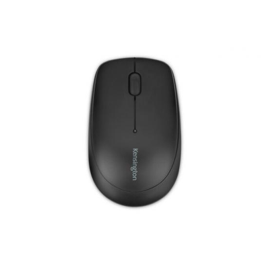Kensington Pro Fit® Bluetooth® mobile Maus - schwarz