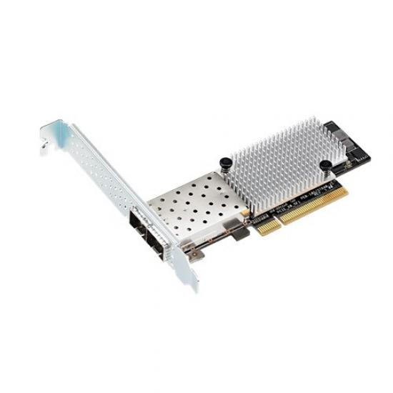 ASUS PEB-10G/57840-2S Ethernet / WLAN 10000 Mbit/s Eingebaut