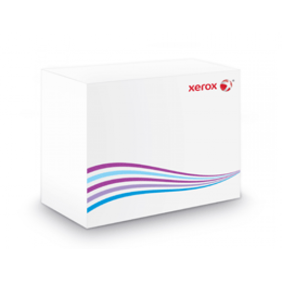 Xerox Phaser 6180/6180Mfp Fuser Assembly 220V (Long-Life Item, Typically Not Required At Average Usage Levels)