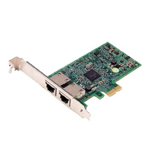 DELL 540-BBGW Netzwerkkarte Ethernet 1000 Mbit/s Eingebaut