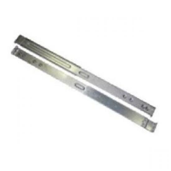 Fujitsu D:XBR-R000291-L Rack Zubehör