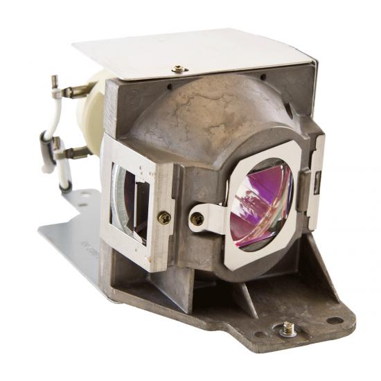 Acer 260W UHP Projektorlampe