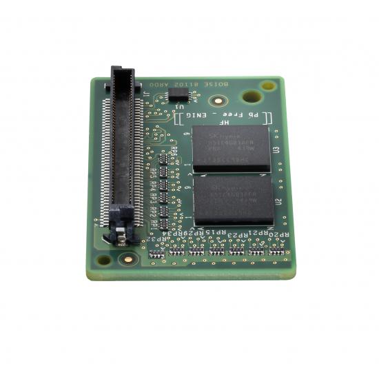 HP 1 GB 90 Pin DDR3 DIMM