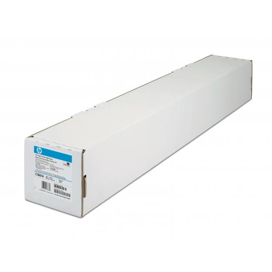 HP Q1444A Druckerpapier Matte