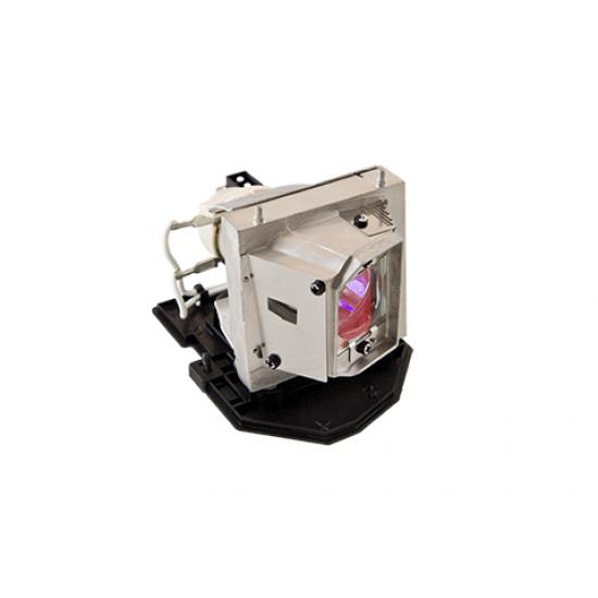 Acer MC.JL511.001 Projektorlampe 200 W UHP