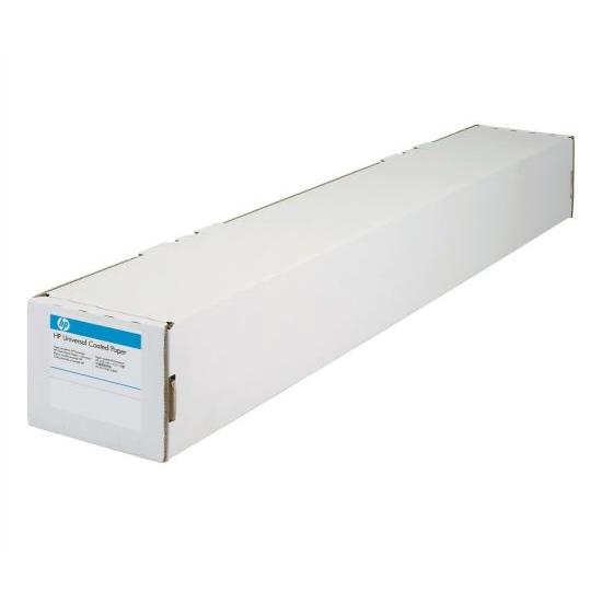HP Q1414B Druckerpapier Matte Weiß
